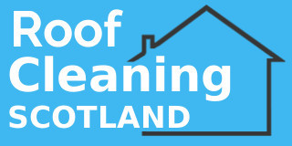 roof-cleaning-scotland.co.uk